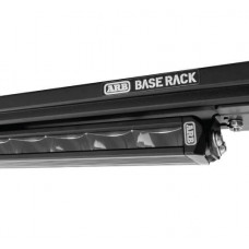 ARB BASE Rack LED lukturis