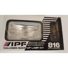 IPF halogēna lukturis 816