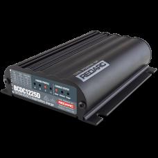 REDARC divu akumulatoru uzlādes sistēma BCDC1225D