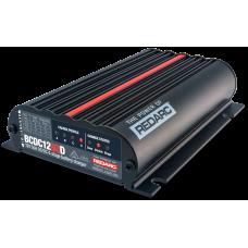 REDARC divu akumulatoru uzlādes sistēma BCDC1250D