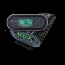 Manager 30 Akumulatoru Vadības Sistēma BMS1230S3-EU