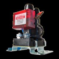 REDARC Smart Start akumulatora izolators SBI12