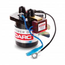 REDARC Smart Start akumulatora izolators SBI212
