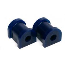 SuperPro stabilizatora bukses SPF0627-18K