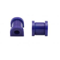 SuperPro stabilizatora bukses SPF1481-17K
