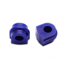 SuperPro stabilizatora bukses SPF1484-19K