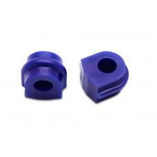 SuperPro stabilizatora bukses SPF1484-24K