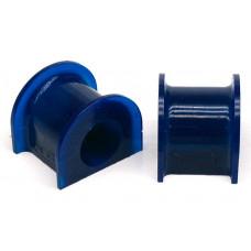 SuperPro stabilizatora bukses SPF1486-25K