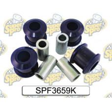 SuperPro stabilizatora bukses SPF3659K