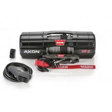 Vinča Warn AXON 45-S