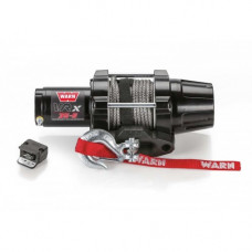Vinča Warn VRX 35-S